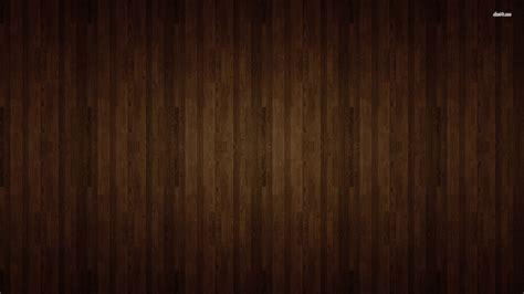 hardwood floor wallpaper hardwood floor wallpaper wallpapersafari