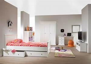 Günstige Komplett Kinderzimmer : jugendzimmer komplett g nstig ikea ~ Frokenaadalensverden.com Haus und Dekorationen