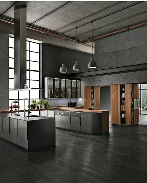 modular cabinets kitchen best 25 modern kichen ideas on modern kitchen 4244