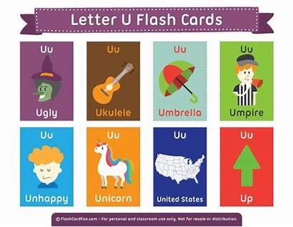 Letter Flash Cards Printable Letters Flashcards Alphabet