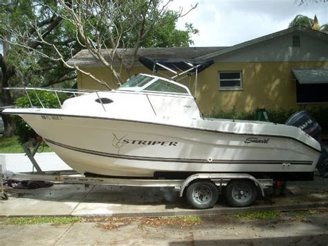 Wholesale Boats by Wholesale Marine Boats For Sale 2 Boats
