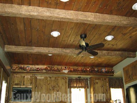 wood ceiling ideas  panels browse design