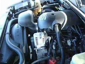 Buy Used 2001 Chevrolet Silverado 1500 Ls Extended Cab