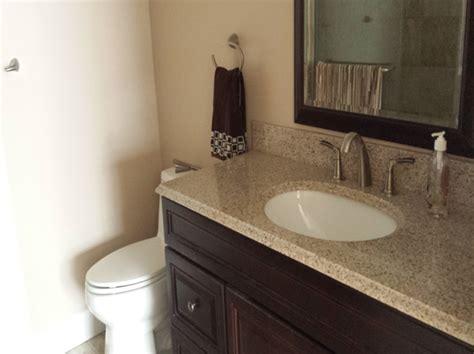 basic bathroom ideas bathroom renovations sayreville nj the basic bathroom co