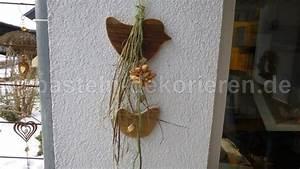 Weihnachtsdeko Aus Holz Basteln : v gel aus altem holz archive basteln und dekorieren ~ Whattoseeinmadrid.com Haus und Dekorationen