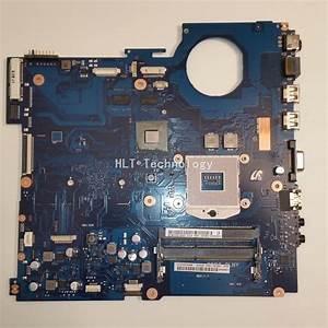 Compra Samsung Rv511 Motherboard Online Al Por Mayor De