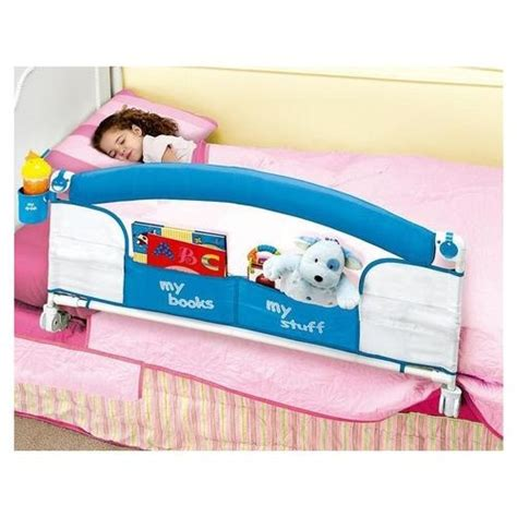 Munchkin Bed Rail by Munchkin Deluxe Safety Bed Rail Ave