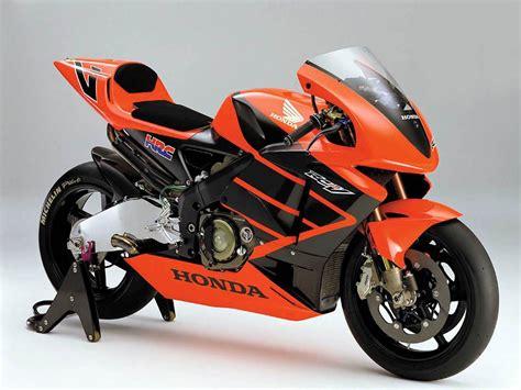honda motorcycles moto speed honda motorcycles huge range of motorbike