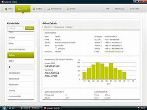 Abrechnung Ebay Gmbh : lexware warenwirtschaft premium 2013 vollversion ebay ~ Themetempest.com Abrechnung