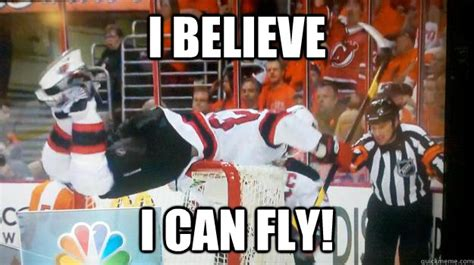 I Believe I Can Fly Meme - i believe i can fly clarkying quickmeme