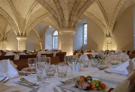 abbaye du valasse 224 gruchet le valasse 76210 location