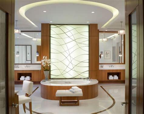 lavish bathroom designs pooja room  rangoli designs
