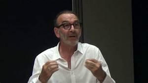 """Atelier lecture"" avec Robin Renucci, le 28 août 2015 ..."