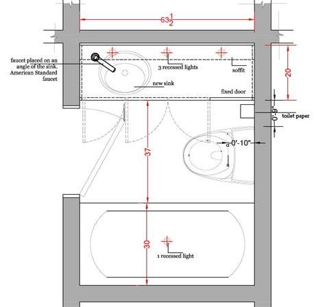 design your own bathroom design your own bathroom layout home design
