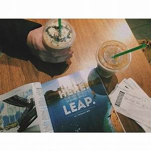 Java Chip Frap Light Travel On Instagram Real Or Staged