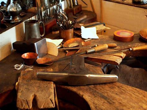 goldsmith silversmith jewelry tools