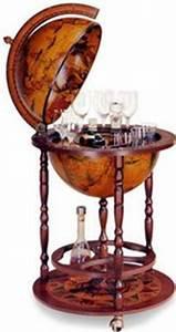 Globus Als Bar : globe kopen frank ~ Sanjose-hotels-ca.com Haus und Dekorationen