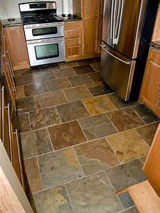 1000 Ideas About Slate Kitchen On Pinterest Slate Floor