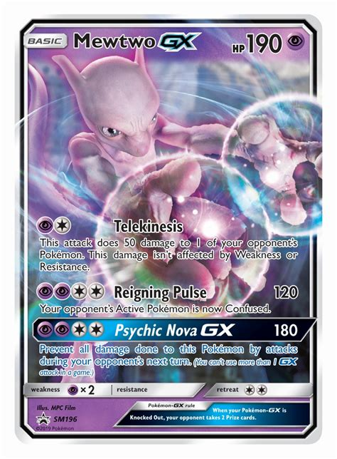 Aug 06, 2021 · detective pikachu (japanese: More Detective Pikachu Movie Trading Cards Have Just Been Revealed - Nintendo Life