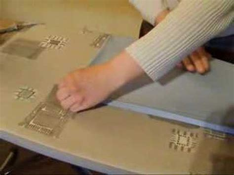 comment repasser un drap housse actualit 233 trucs et astuces du service 224 domicile