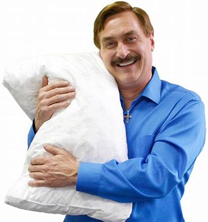 Pillow Mypillow Mike Lindell Ceo Boycott Guarantee