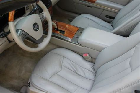 how do i learn about cars 2006 cadillac sts electronic valve timing buy used 2006 cadillac xlr convertible roadster 1 owner fla kept lowest price in the usa in
