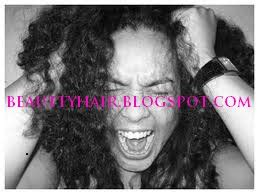 Difference Between Hair Loss And Hair Shedding by The Difference Between Shedding And Breakage Hair