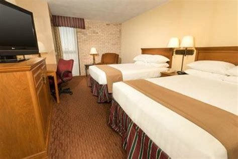 Picture Of Drury Inn & Suites San