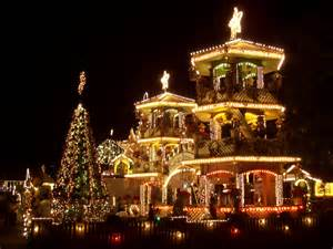 christmas in tangub city pinay on the road