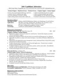 student teaching resume sle email application with
