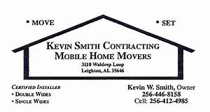 house movers mobile al - 28 images - homes for sale in