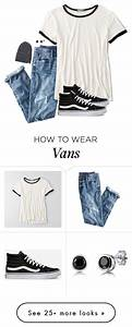 15 tomboy teen outfits to wear this summer and fall - Page 7 of 14 - myschooloutfits.com