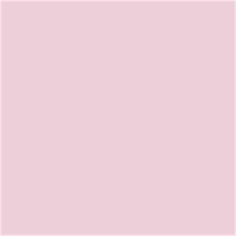 78 best images about pottery barn kids paint collection pinterest paint colors pink paint