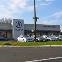 open road acura of wayne photos 79 reviews car dealers 1425 rte 23 s wayne nj
