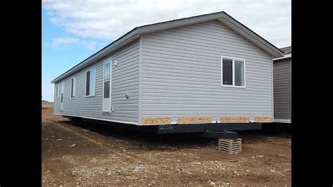 mobile home  ml   feet   feet  sqft  bedroom  bath youtube
