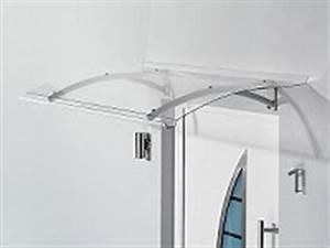 Vordach Glas Günstig : vord cher alu glas g nstig vordach ~ Frokenaadalensverden.com Haus und Dekorationen