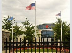 Cleveland Browns Headquarters Flickr Photo Sharing!
