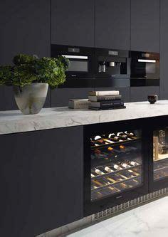 kitchen colors photos dekton sirius ixina lier by louis culot keukenwerkbladen 3393