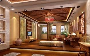 decorate bedroom ideas best ideas to decorate bedroom with a frame ceiling bee home plan home decoration ideas