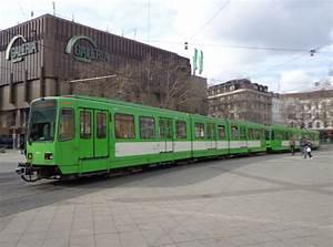 Linie 17 Hannover : stra enbahn hannover fotos ~ Eleganceandgraceweddings.com Haus und Dekorationen