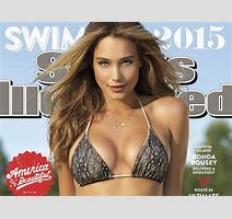 Photos That Prove Why Hannah Davis Is A Perfect Choice For Sports Illustrated S Swimsuit