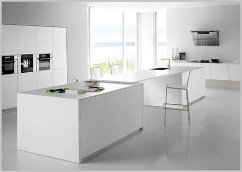 minimalistic kitchen modern minimalist kitchen design classic elegance