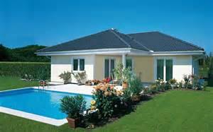 nettogrundfläche elk fertighaus elk bungalow 112