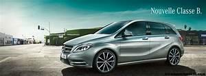 Nouvelle Mercedes Classe B : nouvelle petite merco photo de couverture facebook ~ Nature-et-papiers.com Idées de Décoration