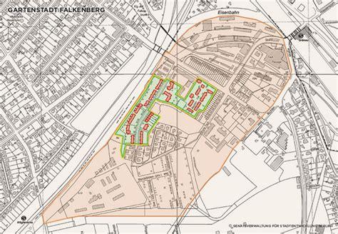 Haus Kaufen Berlin Falkenberg by Tautes Heim Berlin Gt Teil Des Unesco Welterbes Siedlungen