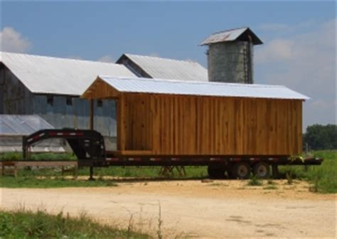Amish Built Storage Sheds Tn by Amish Wood Outdoor Furniture