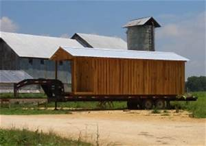 amish furniture tn With amish builders in tn