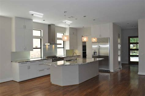 Stainless Steel Appliances Package. Nice Living Room Color Schemes. Toshi Living Room Nyc Yelp. Painting Living Rooms Two Colors. Living Room Light Yellow. Living Room Nice. Armless Accent Chairs Living Room. Ware Living Room Series Ferret Home Review. Decor Your Living Room