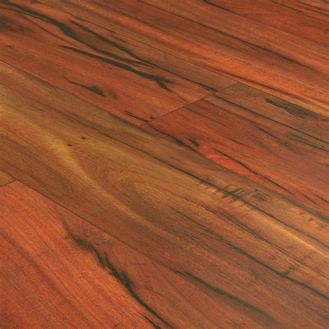 waterproof plank flooring quot these planks look a lot like bacon strips quot feather weight lvt acacia waterproof click vinyl