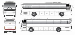 Tour Coach Services Is A Premium Queensland Coach Driver